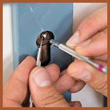 Gallery Locksmith Store St Louis, MO 314-513-0036